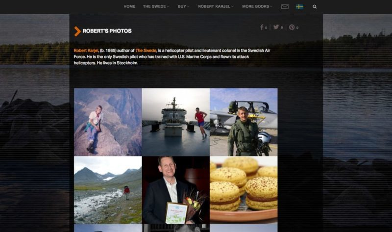 author-website-design-for-robert-karjel4