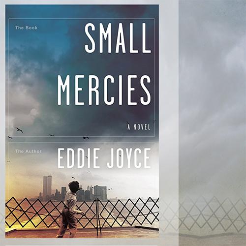 Eddie Joyce