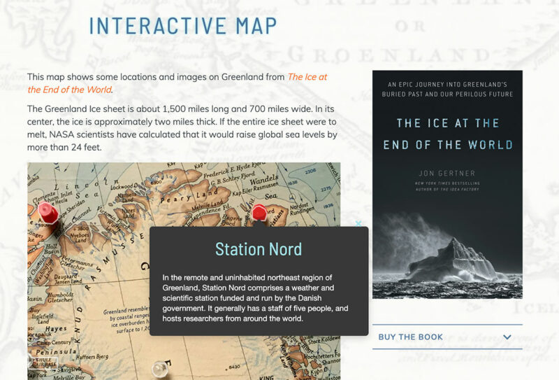 gertner-interactive-map-design