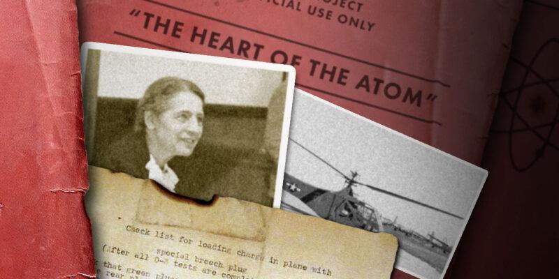 heart-of-the-atom-blog