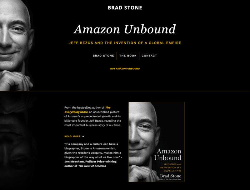 author-website-design-adrian-kinloch-brad-stone