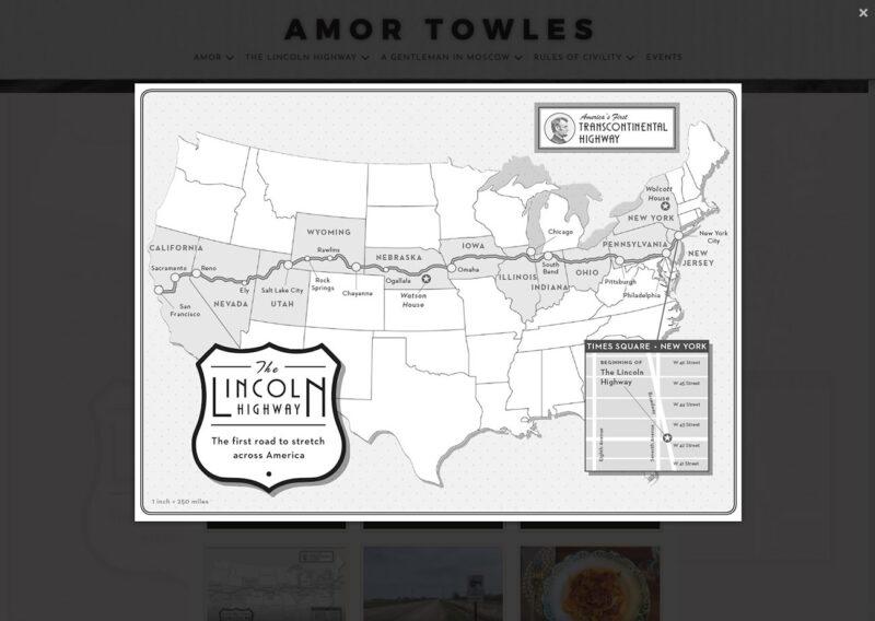 adrian-kinloch-amor-towles-gallery-map