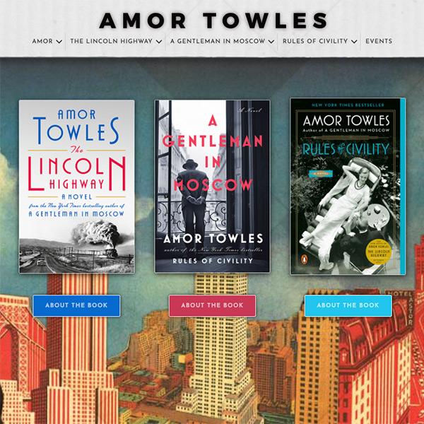 amor-towles-adrian-kinloch-author-website-design-1