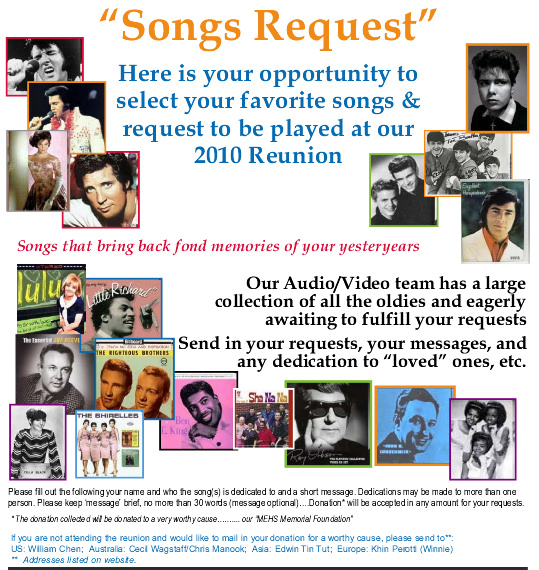 SongsRequest