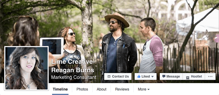 Rusted Root interview with Lime Creative