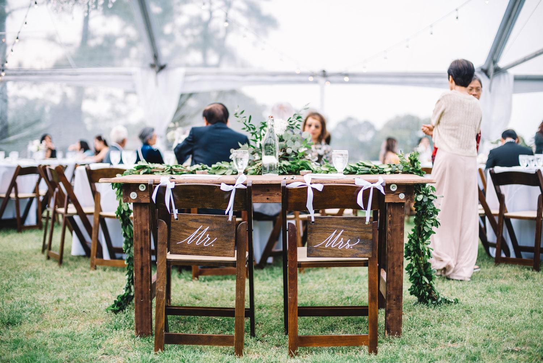 Allocco Design Norfolk, VA Calligraphy   Wedding and art services