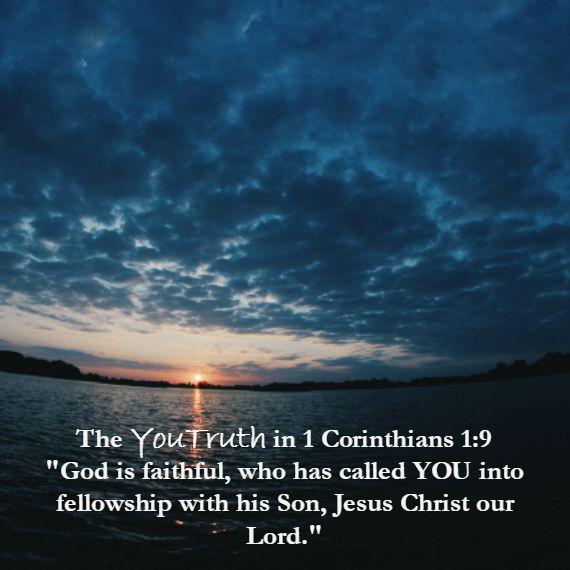 1 Cor 1-9 image