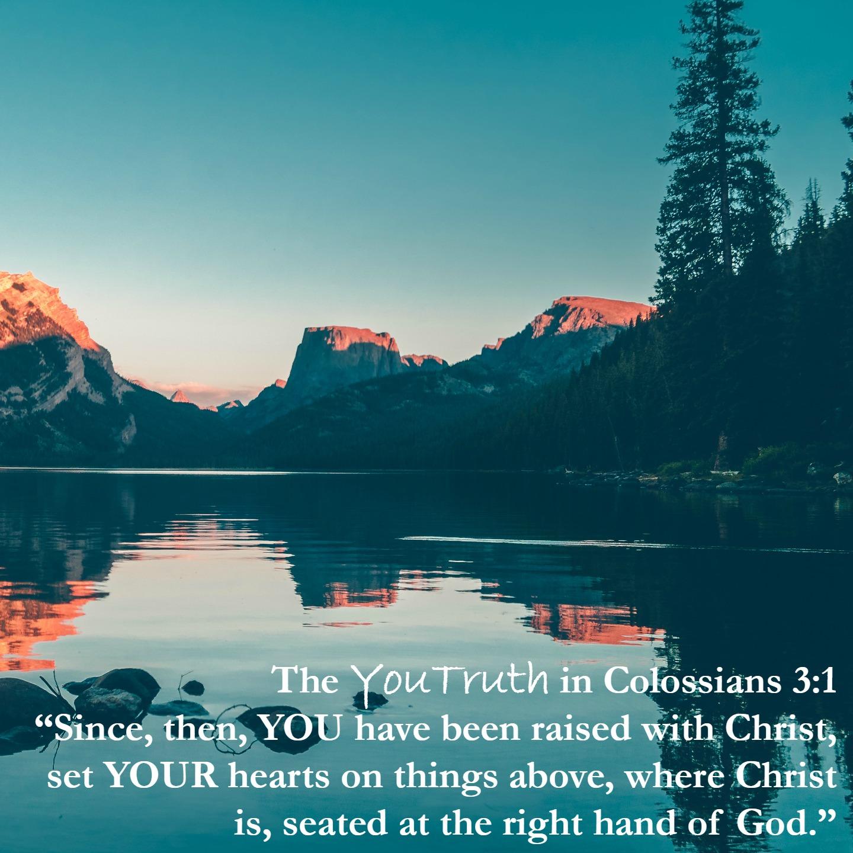 Colossians 3-1 image