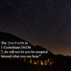 1 Cor 10-13 image