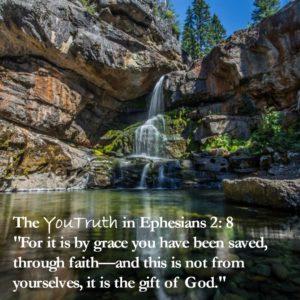 a-Eph 2-8 image