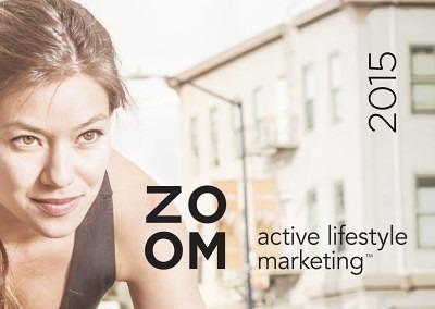 Zoom Media