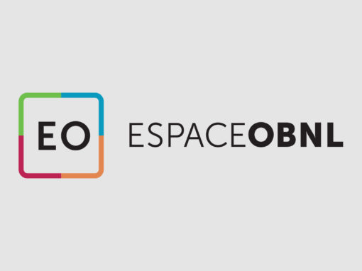 Espace OBNL