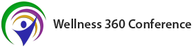 Wellness 360 Conference