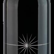 2016 Cabernet Sauvignon