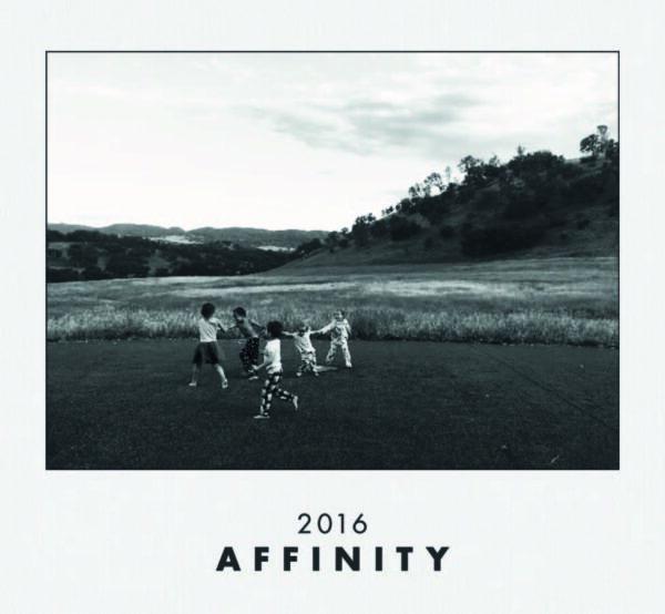 RiverStar_Affinity_2016_back-label-A