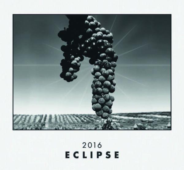 RiverStar_Eclipse-Update_2016_back-label-A