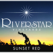 Sunset Red Case Special