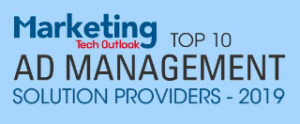 Top 10 Ad Management Solutions Providers 2019