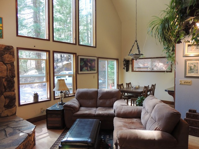 Sold in 2014. We were the second brokerage tried by this Lakehead seller.