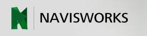 Navisworks Classes