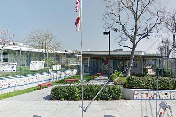 Lincoln-Elementary-School