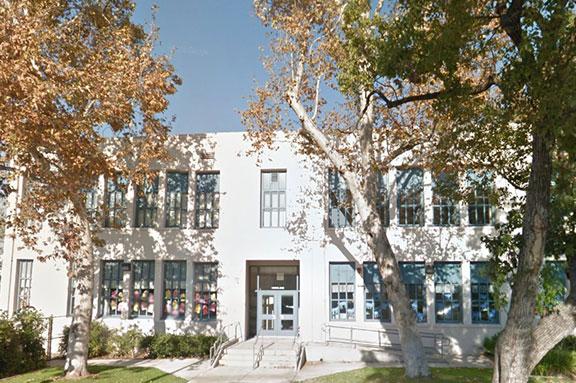 R.D.-White-Elementary-School-glendale