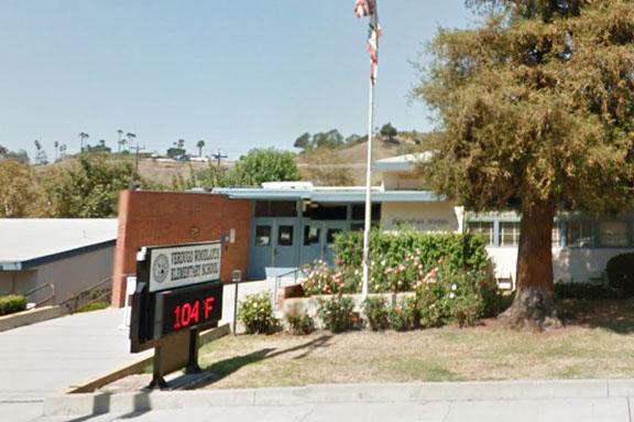 Verdugo-Woodlands-Elementary-glendale
