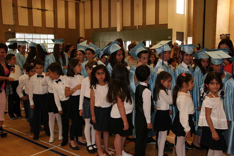 Graduation 2015-2-DMEF-15