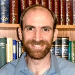 Rabbi-Joshua-Cahan