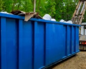 What Are the Requirements for Trash Hauling?