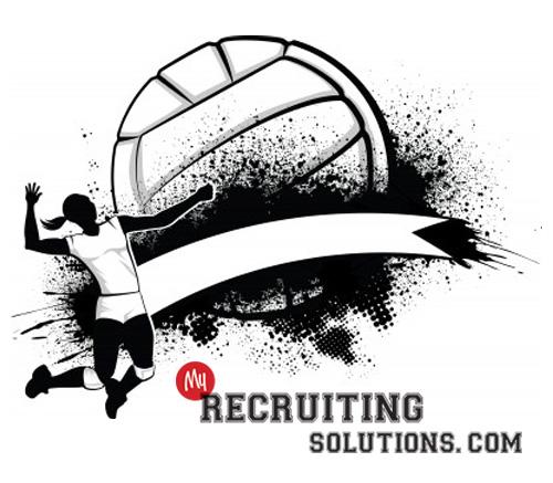 College Recruiting Camp