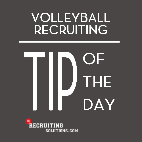 tip of the day3