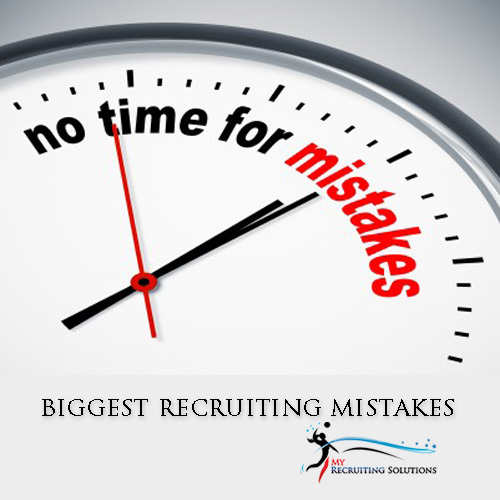 Sept @ MyRecruitingSolutions