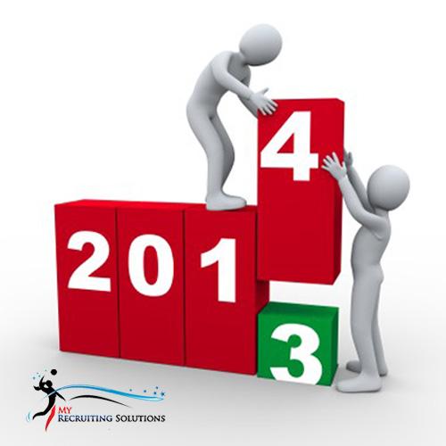 Volleyball Recruiting Calendar 2013 2014 @ MyRecruitingSolutions