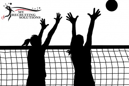 Are you prepared for the Las Vegas Volleyball Tournament @MyRecruitingSolutions