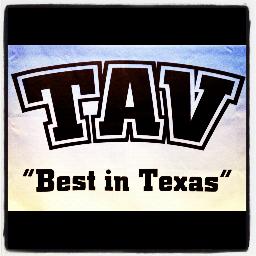 TAV Volleyball Club announces Kara Hill as exclusive recruiting coordinator.