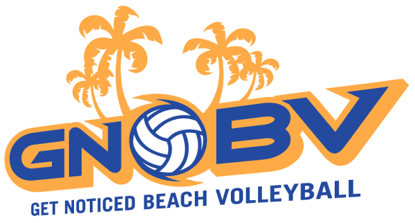 GBNV Sand Volleyball Recruiting Showcase @MyRecruitingSolutions