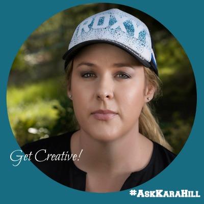 #AskKaraHill @MyRecruitingSolutions
