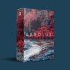 Aerolux LUT BOX preset by RunNGun