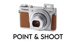 point and shoot camera buying guide 2020 blog runngun