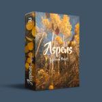 Aspens