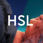 Master the HSL Color Tab in Lightroom