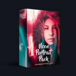Neon Ports Pack
