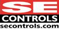 SE-controls