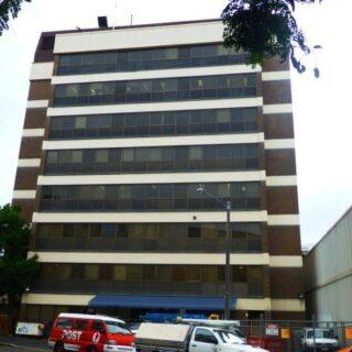 Biala Health Centre
