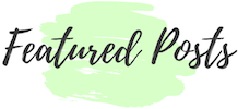 Blog Home Page Banner & Headings-3