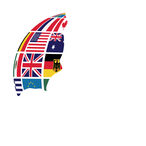 International Liberty Horse Association