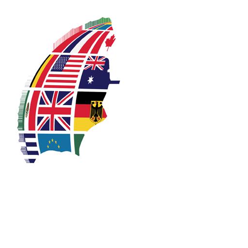 International Liberty Horse Association