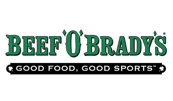 beefs-logo