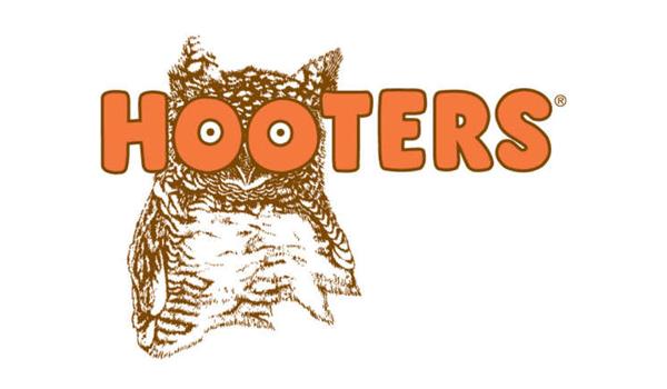 hooters-logo
